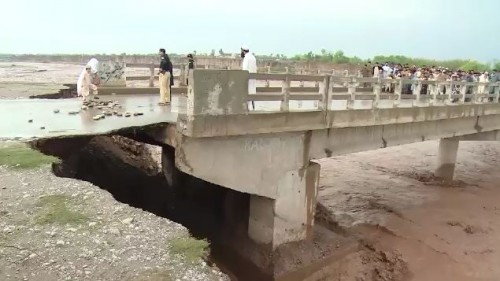 Floods 5