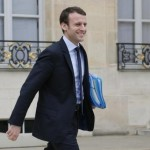 France committed to UK nuclear project