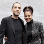 Janet Jackson pregnant? Singer halts tour to plan family