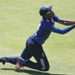Jordan replaces Starc at Bangalore, Mumbai sign Taylor
