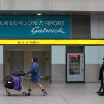 UK inflation hits 15-month high, boosted by airfares