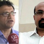 MQM wins NA-245 & PS-115 by-polls