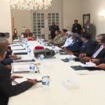NSC expresses satisfaction over counter terrorism efforts