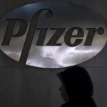 Pfizer to pay $784.6 million to resolve Wyeth false claims lawsuit