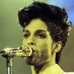 Singer Prince died of accidental painkiller overdose: medical examiner