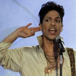 Opioid medication found on Prince, at death scene
