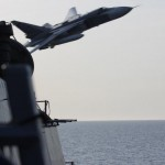 Russia's military rejects US criticism of new Baltic encounter