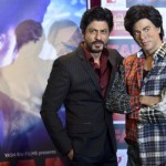 Bollywood films don't always need a song and dance: Shah Rukh Khan