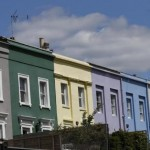 UK rental property prices dip as tax hits, overall prices up