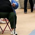 Obesity surgery linked to reduced pain, improved mobility