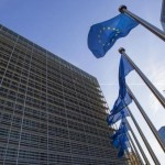 EU countries call for the removal of barriers to data flows