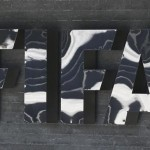 FIFA lifts suspension on Indonesia