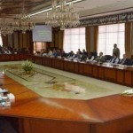 Federal Cabinet to meet today for budget approval