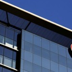 GSK gets EU approval for first gene therapy for children