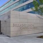 Gates Foundation backs Takeda polio vaccine with $38 million grant
