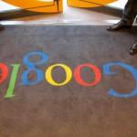French investigators raid Google's Paris HQ over tax case