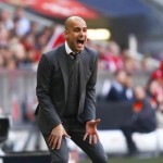 Guardiola out to end semi-final misery against Atletico