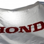 Honda to recall 20 million more Takata airbags: Nikkei