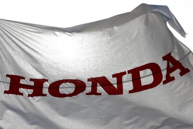 Honda to recall 20 million more Takata airbags: Nikkei