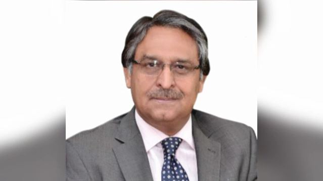 Pakistan paid heavy price for US intervention in Afghanistan: Jalil Abbas Jilani