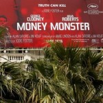 Jodie Foster mines human impact of financial risk in 'Money Monster'