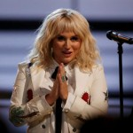 Madonna, Kesha, Dion rule the stage at emotional Billboard Awards