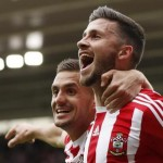 Long targets Spurs win to complete set for Koeman