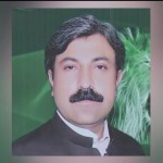 PML-N's Arbab Waseem wins PK-8 Peshawar by-polls