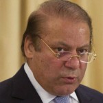 PM Nawaz chairs meeting today