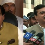 Two former PMs' names put on ECL on corruption charges