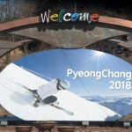 POCOG approves Lee as 2018 Winter Olympics chief