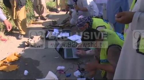 Peshawar 2