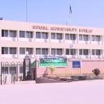 NAB arrests Foreign Office Director Shafqat Cheema