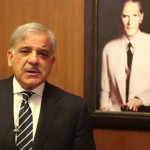 Shahbaz Sharif declares Panama leaks a conspiracy against democracy