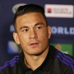 Sonny Bill set to stay with NZR until 2019
