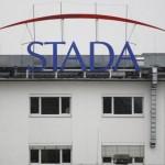 Stada first-quarter profit beats on German generic boost