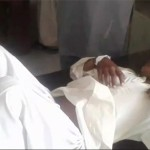 30 hospitalized after consuming unhygienic meal in Thatha
