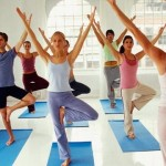 Yoga may help relieve asthma symptoms