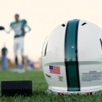 Concussions tied to more school problems than other injuries