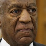 Cosby returns to court to seek dismissal of sex assault charges