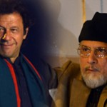Imran Khan, Tahirul Qadri's non-bailable arrest warrants issued