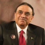 Zardari faces party opposition over contesting elections