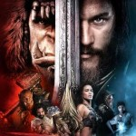 'Warcraft' movie director draws inspiration from 'Rings'