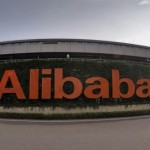 SoftBank adds to Alibaba sale, bringing total to $10 billion