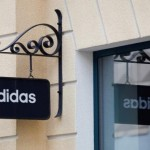 Adidas to pay 50 million euros a year to extend deal with German football association