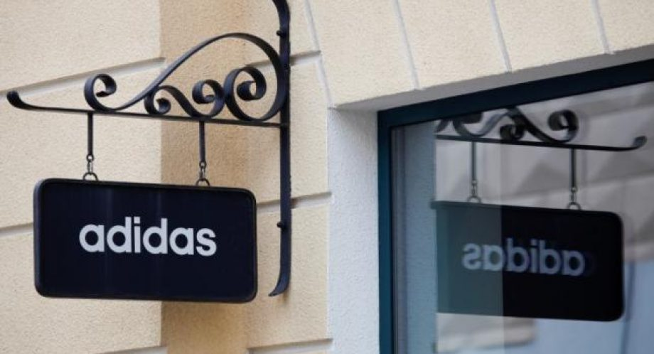 realce artillería Reconocimiento  Adidas to pay 50 million euros a year to extend deal with German football  association