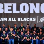 All Blacks turn new page with series win over Wales