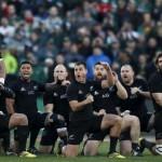 New era in All Blacks rugby begins against Wales