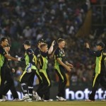 Australia pushing for two day-night Ashes Tests