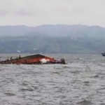 10 children, one adult dead when boats capsize in Russian lake